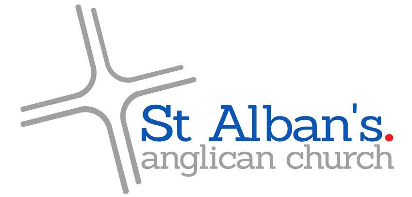 Saint Albans Burnaby